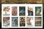 1-48-WWII-German-Properganda-Posters-5