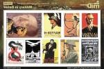 1-48-WWII-German-Properganda-Posters-7