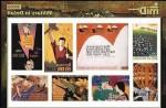 1-48-Vietnam-Posters-1