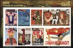 1-48-Vietnam-Posters-2