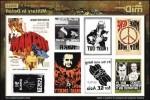 1-48-U-S-Vietnam-Posters