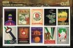 1-48-Gaza-Strip-Posters-1