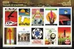 1-48-Gaza-Strip-Posters-3