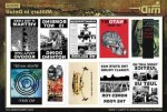 1-48-Bosnian-Anti-War-Posters-2