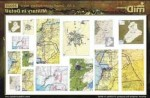 1-48-Gaza-Strip-Maps