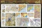 1-48-Bosnian-Maps