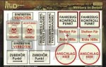 1-48-WWII-German-Military-Signs