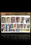 1-48-Kuwaiti-POW-paintings-2003