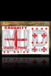 1-48-WWII-RED-CROSS-FLAGS