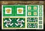1-72-NAZI-Police-Flags-WWII-1