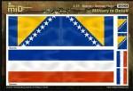 1-72-Bosnian-Serbian-Flags
