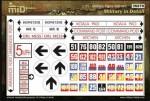 1-72-Military-Signs-Vietnam