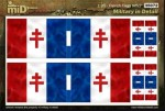 1-72-French-Flags-WWII
