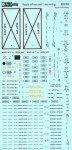1-24-Mosquito-airframe-stencil-data-pt-1