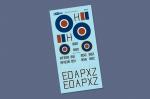 1-32-RCAF-Mosquito-FB-Mk-VI