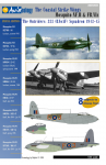 1-32-The-Coastal-Strike-Wing-Outriders-333-Sqn-RNoAF