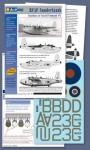 1-48-RCAF-Sunderlands