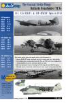 1-48-The-Coastal-Strike-Wings-Bristol