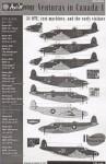1-48-Lockheed-PV-1-Ventura-in-Canada