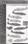 Lockheed-PV-1-Venturas-in-Canada-2