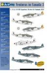 1-48-Venturas-in-Canada-3-RCAF-Western-Air-Command
