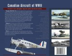 Canadian-Aircraft-of-WWII