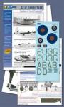 1-72-RCAF-Short-Sunderlands-AOD72004-revised-modified