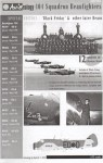 1-72-404-SqnBeaufighter-Mk-X-Black-Friday-and-Late