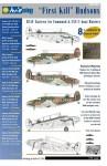 1-72-Lockheed-Hudson-First-Kill-Hudsons