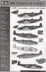 1-72-Lockheed-PV-1-Ventura-in-Canada