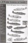 1-72-Lockheed-PV-1-Ventura-in-Canada-2