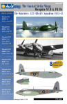1-72-The-Coastal-Strike-Wing-Outriders-333-Sqn-RNoAF
