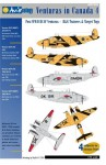 1-72-Lockheed-PV-1-Ventura-in-Canada-4