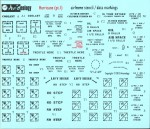 1-72-Hurricane-Airframe-Stencil-Data-Part-I