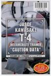 1-144-JASDF-T-4-Training-Plane-Caution-Data