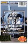 1-144-U-125A-Komatsu-Rescue-Group-and-Ashiya-Rescue-Group-The-Foundation-50th-Anniversary