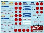 1-144-Tora-Tora-Tora-Pearl-Harbor-Attacker-Mitsubishi-A6M-Zero-2