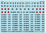 1-144-F-15J-DJ-SQ-Insignias-and-Serial-Numbers-2
