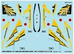 1-144-JASDF-F-15J-Eagle-306th-Squadron-60th-Anniversary-Scheme