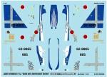1-144-JASDF-F-15J-304-Squadron-JASDF-60th-Anniversary-Paint