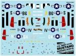 1-144-P-51D-Mustang-Mustang-Ace-2