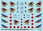1-144-JASDF-F4EJ-Custom-Air-Combat-Meet-2006-Eagle-Heads