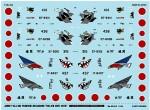 1-144-JASDF-F4EJ-Custom-Air-Combat-Meet-2010
