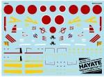 1-144-Nakajima-Ki-84-Type-4-Fighter-Hayate-Decisive-Battle-1