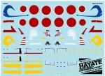 1-144-Nakajima-Ki-84-Type-4-Fighter-Hayate-Southern-and-Continental-Front