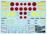 1-144-Mitsubishi-A6M3-Zero-Fighter-Model-22-Battle-of-the-Solomon