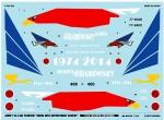 1-144-JASDF-F-4EJ-Kai-Phantom-302SQ-40th-Anniversary