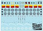1-144-Focke-Wulf-Ta152H-1-Jagdgoschwader-301