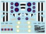 1-144-Hawker-Tempest-Mk-V-V-1-Hunter-Aces