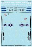 1-144-U-S-Navy-F-4J-Phatom-II-VX-4-Vandy-1